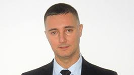 Corneliu Musat
