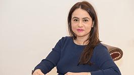 Mihaela Ariadna Budisteanu