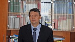 Nemes Vasile